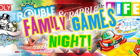 gamesnightsingleeventimagejpg